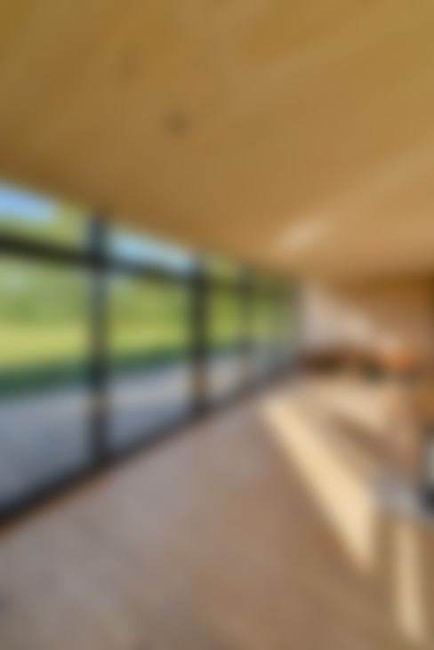 Espacio común: Livings de estilo  por mutarestudio Arquitectura