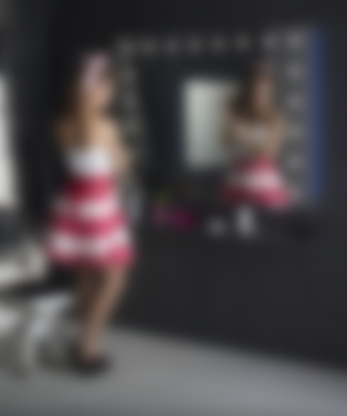 Vestidores y closets de estilo  por Unica by Cantoni