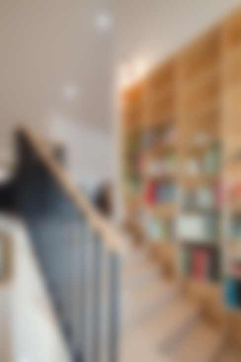 Study/office by 위드하임