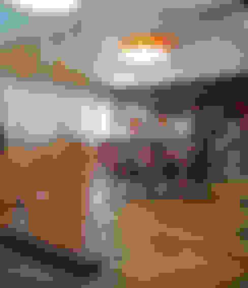 Office spaces & stores  تنفيذ www.skydesign.news - Raumteiler aus Berlin