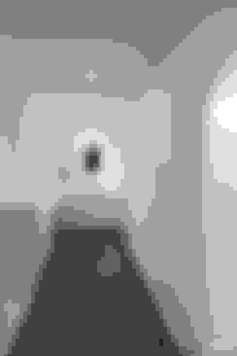 غرفة الملابس تنفيذ 홍예디자인