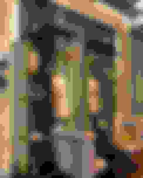 فنادق تنفيذ SK Concept Duvar Kağıtları