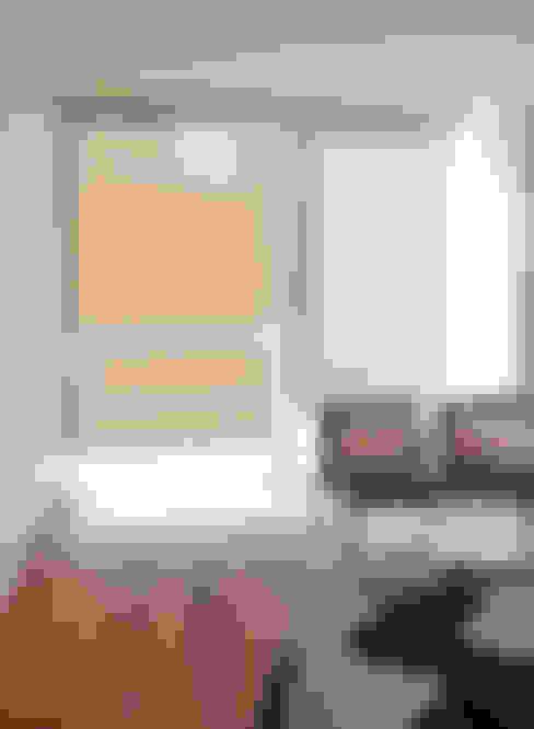 Windows & doors  by INVELO
