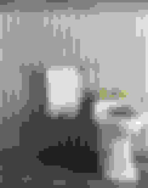 浴室 by CERAMICHE MUSA