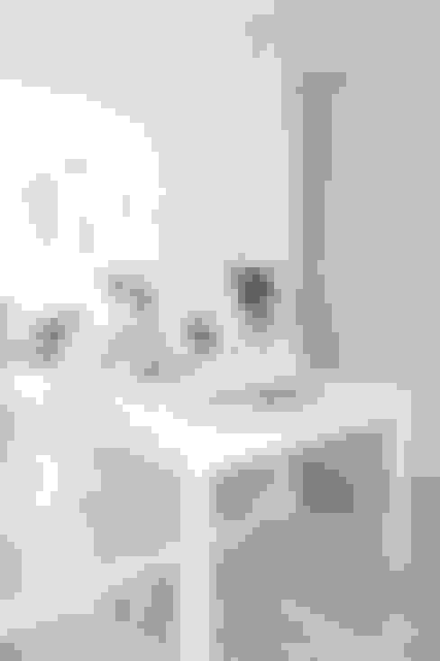 Bedroom by  Rita Salgueiro - Full Ideas