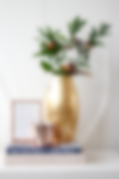 Living room by  Rita Salgueiro - Full Ideas