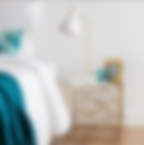 臥室 by MAISONS DU MONDE compra de muebles y accesorios para el hogar online
