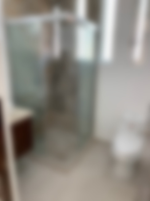 Bathroom by D&C Hogar