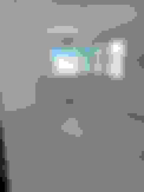 Living room by D&C Hogar