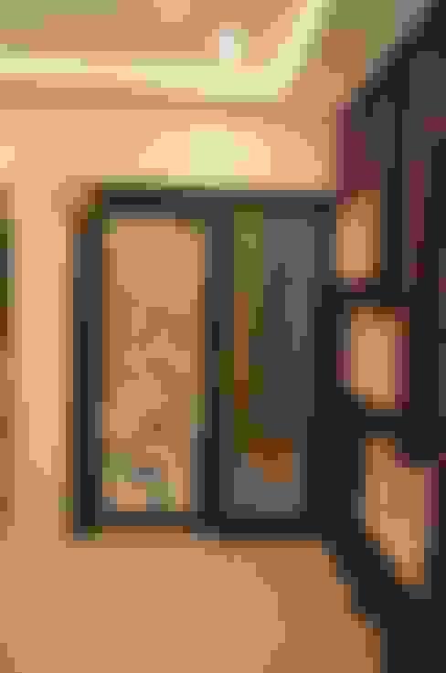 Произведения искусства в . Автор – Vdezin Interiors