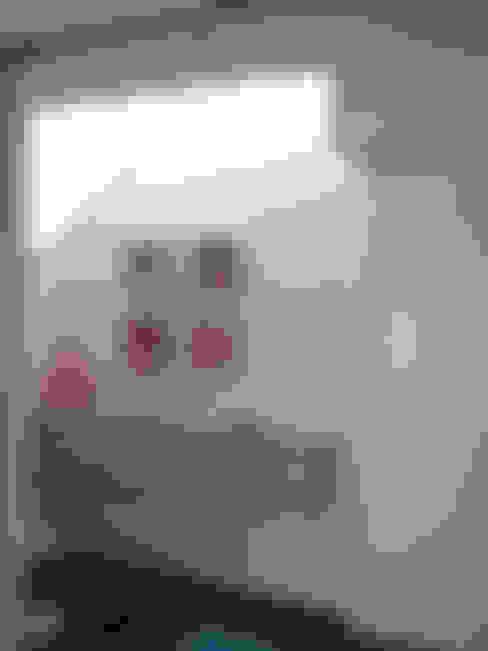 La Calidad de un Espacio.  El Orden también se proyecta.  : Vestidores y placares de estilo  por Fabiana Ordoqui  Arquitectura y Diseño.   Rosario | Funes |Roldán