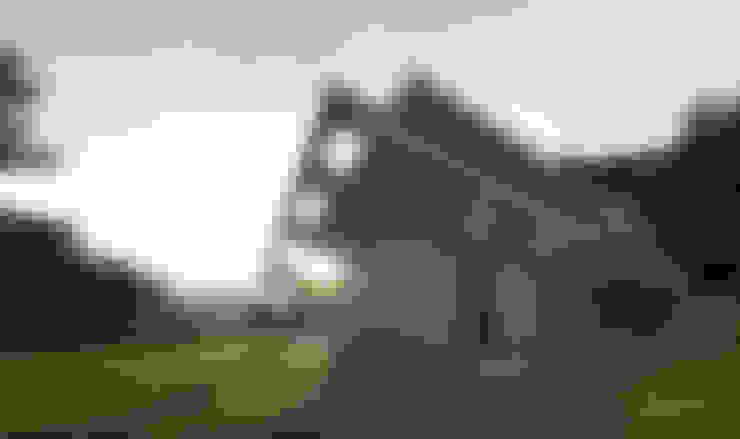 Houses by designyougo - architects and designers