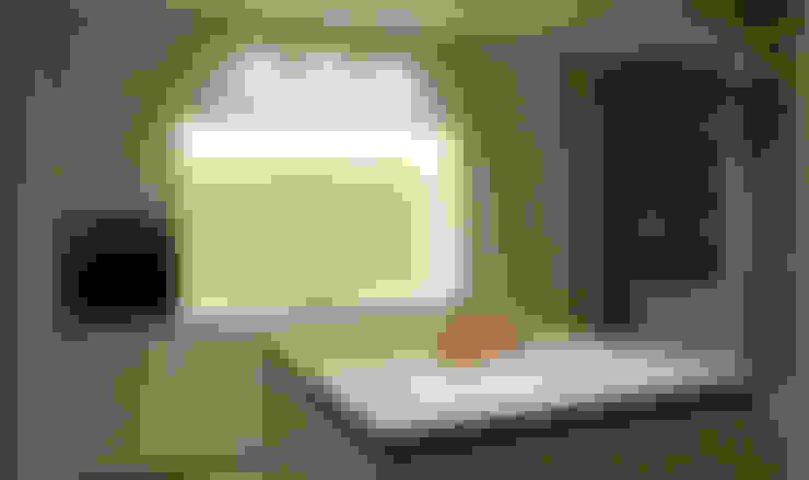 Kitchen by designyougo - architects and designers
