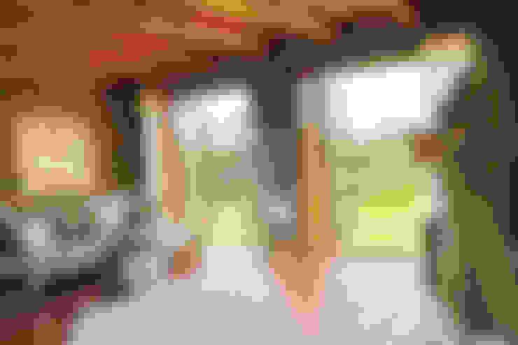 Livings de estilo  por wohnhelden Home Staging
