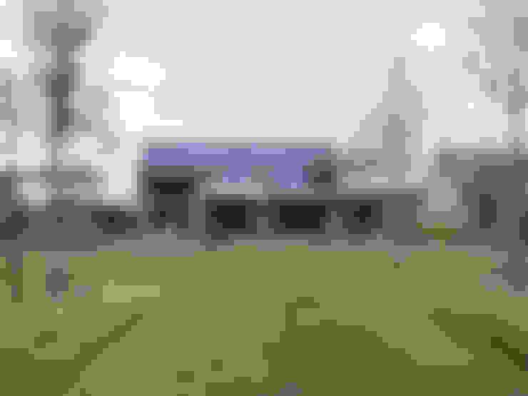 Casas  por LEICHT Küchen AG