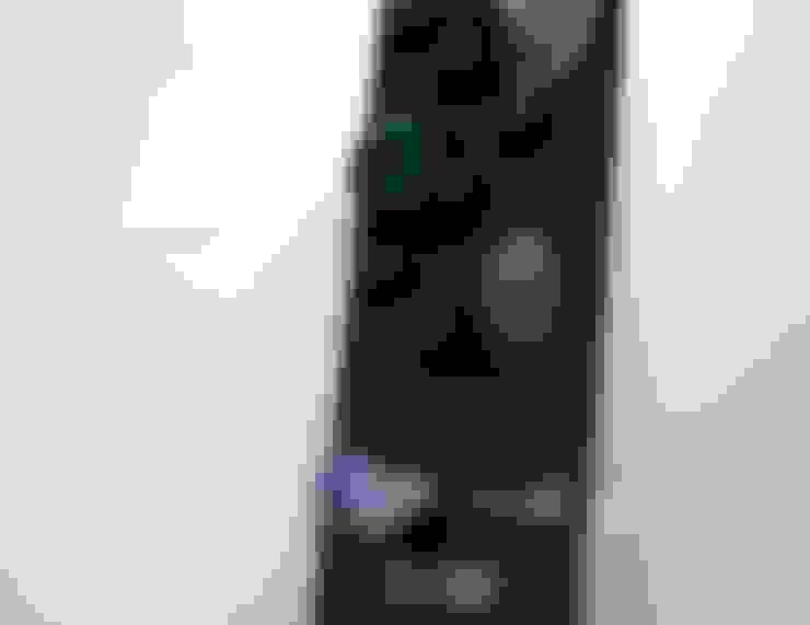tritschler glasundformが手掛けた玄関&廊下&階段