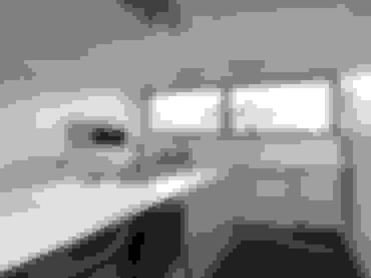 Keuken door LEICHT Küchen AG