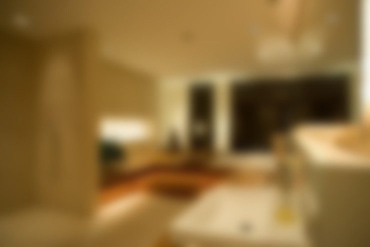 Banheiros  por  ligthing & interior design