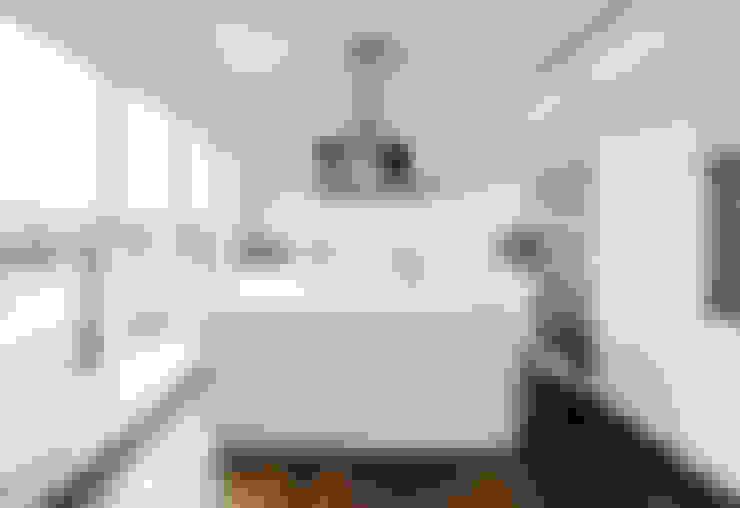 Kitchen by WEINKATH GmbH