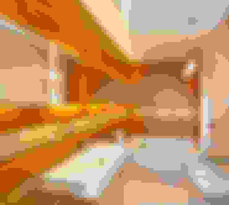 حمام تنفيذ innenarchitektur-rathke