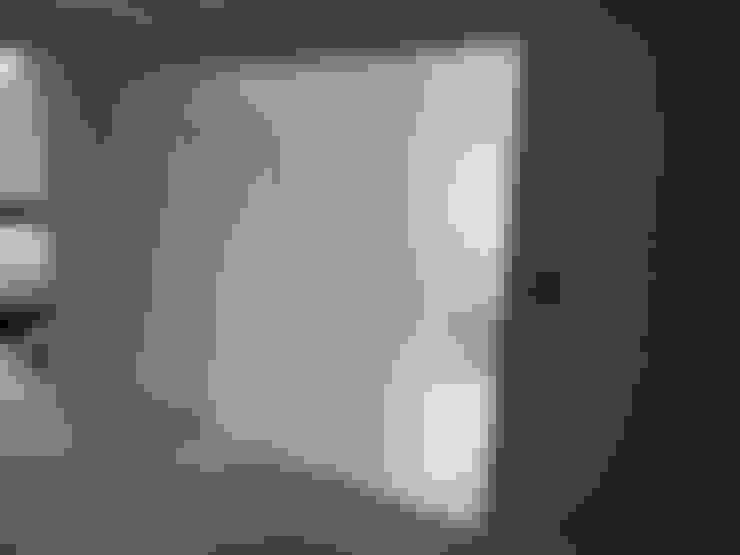 Sliding doors by Go Glass Ltd