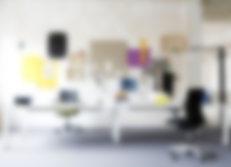 Studio Uwe Gaertner Interior Design & Photography의  회사
