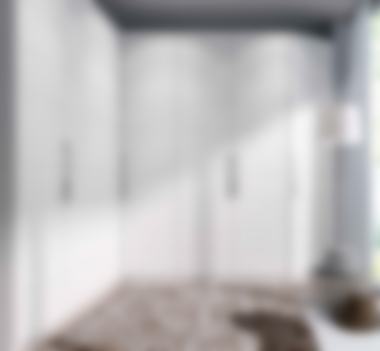 غرفة نوم تنفيذ Muebles Flores Torreblanca