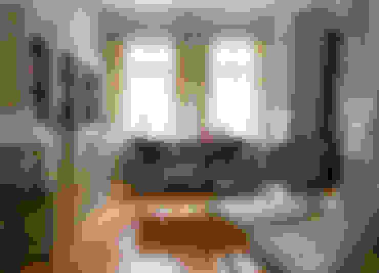 Salas de estar  por Atmosphere Judith Thiel
