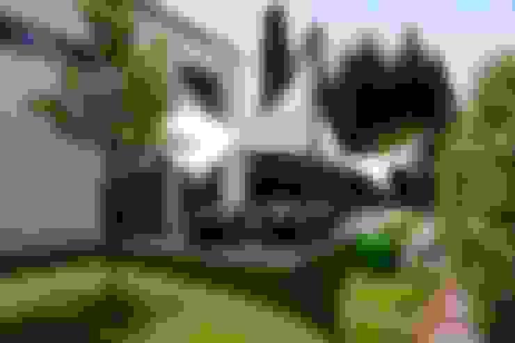 aeronautec GmbH:  tarz Teras