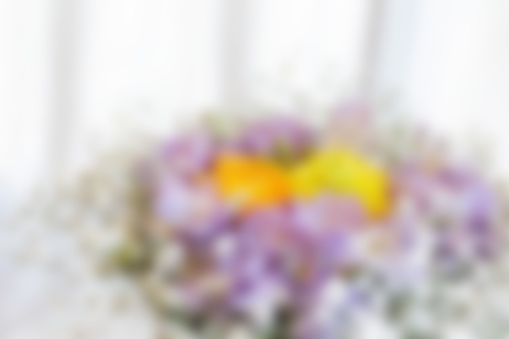 Pormenores cheios de charme.: Sala de jantar  por Lima Limão-  Festas com charme