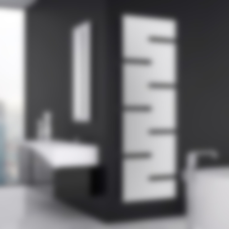 Varela  Design :  tarz Banyo