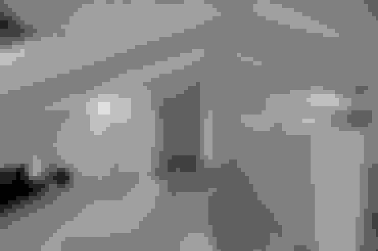Salas de estar  por IMAGO DESIGN