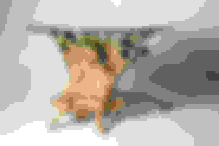 Woonkamer door Radice In Movimento