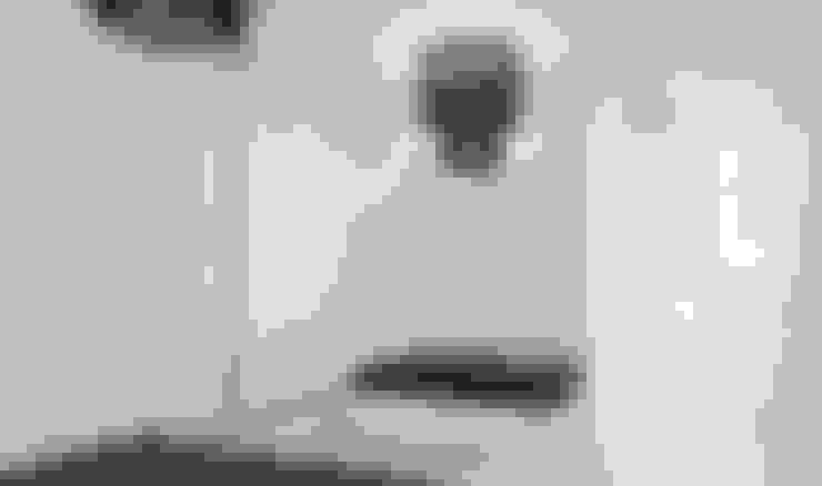 monovolume architecture + design:  tarz Giyinme Odası