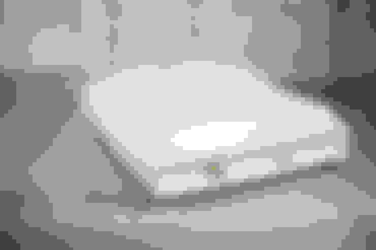 Bedroom by ekomia