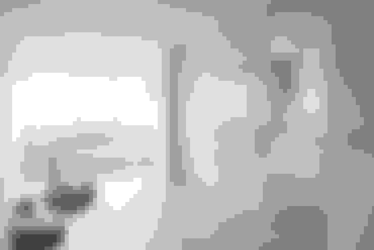 Salas de estar  por Interior03