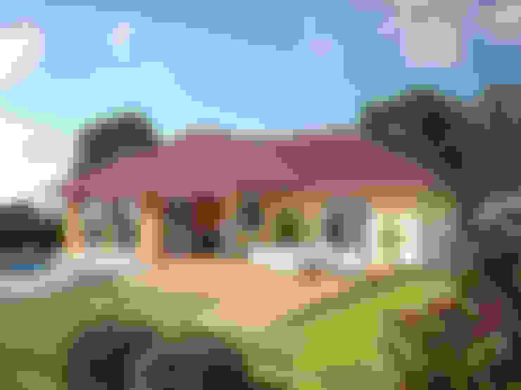 房子 by Hanlo Haus