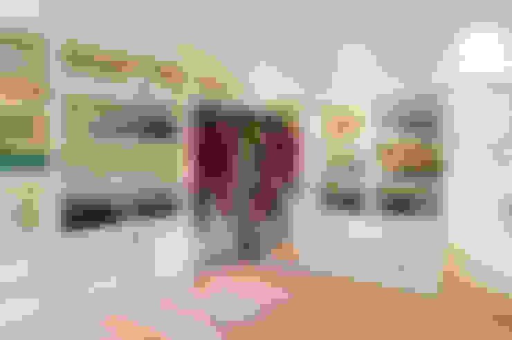 Closets  por Ardesia Design