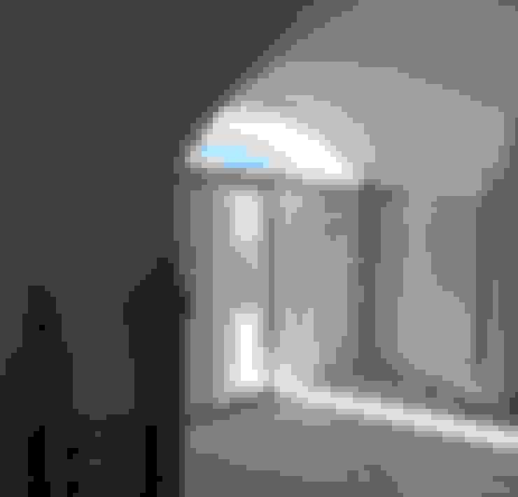 Janelas e portas  por laboratorio di architettura - gianfranco mangiarotti