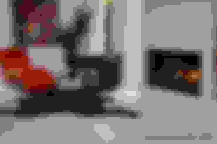 Welcher Boden fürs Wohnzimmer? Unser Ratgeber
