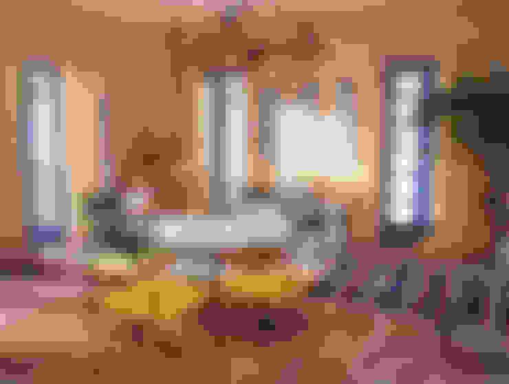 Офисы и магазины в . Автор – INTERNO78.IT - DECORAZIONI D'INTERNI