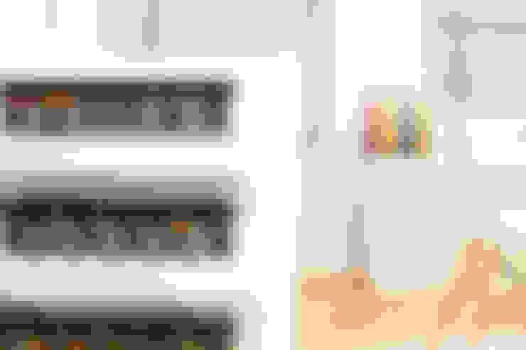 Кухни в . Автор – Increation