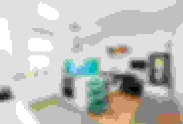 Cucina in stile  di COCO Pracownia projektowania wnętrz