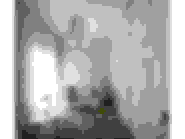 Nursery/kid's room تنفيذ KRETHAUS