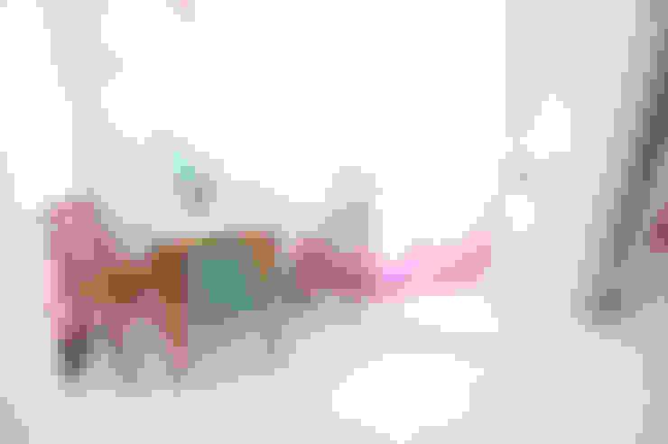 Salas de estar  por Sandra Dages