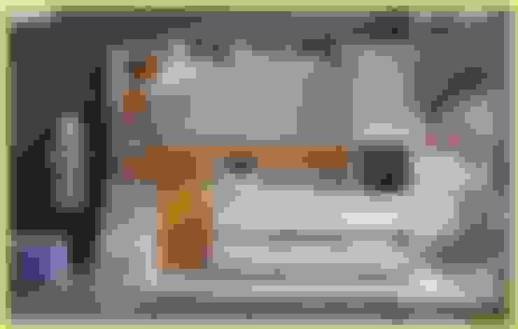 Muebles Parchis. Dormitorios Juveniles. :  tarz