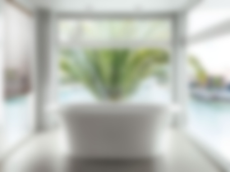 Ванная комната в . Автор – Maxxwell AG