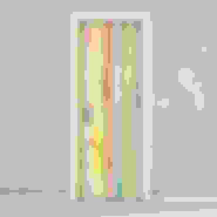 Ventanas y puertas de estilo  por creatisto GmbH
