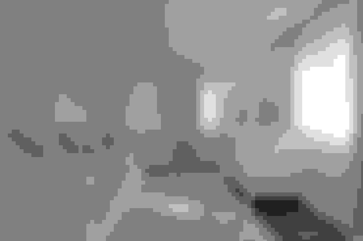Chambre d'enfant de style  par Stoc Casa Interiores