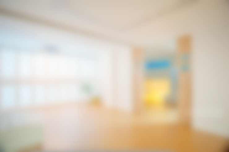 Salas de estilo  por 퍼스트애비뉴
